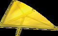 MK7 Gold Glider