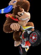 Donkey Kong (Mario Kart 8)