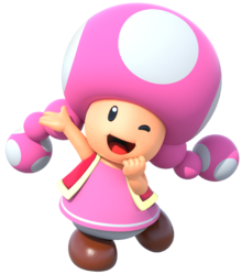 ToadetteMP10