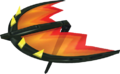 MK7 Beast Glider