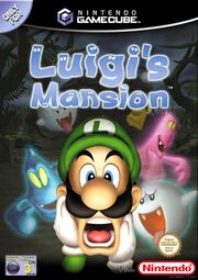 Luigis-mansion-cover