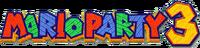 MP3Nav