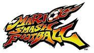 MarioSmashFootballLogo