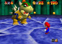 BowserintheDarkWorld