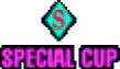 Special Cup (Mario Kart 64)