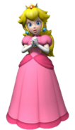 12super-mario-64-ds-princess-peach