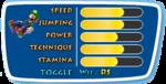 Luigi-DS-Stats