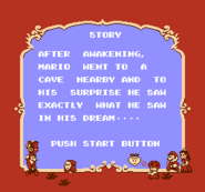 Story Screen Final (2) (Super Mario Bros. 2)