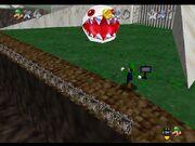 Luigi's Mansion 64-2