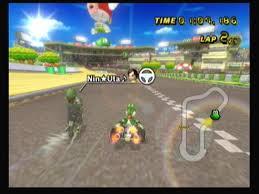 File:Expert Staff Ghost (Luigi on Luigi Circuit).png
