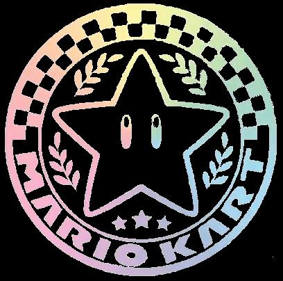 File:Mario Kart 8 Symbol.png