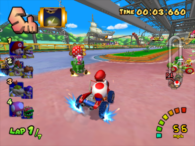 File:Baby Park (GCN) - 1.png