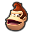 File:MK8 DKong Icon.png