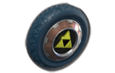 MK8 TriforceTires