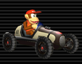 File:120px-ClassicDragster-DiddyKong.png