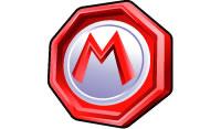 File:Mario Coin.jpg