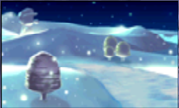 File:Frappe Snowland 64.png