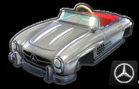 300SLRoadster-MK8