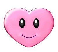 File:200px-Normal heart.jpg