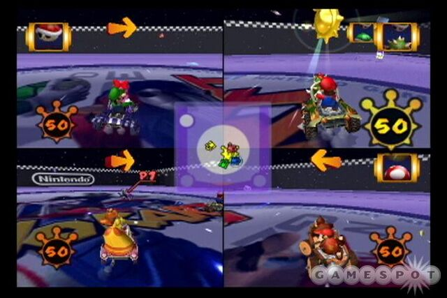 File:Mario 790screen008.jpg