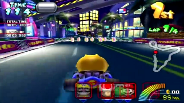 File:Wario Cup (Challenge Course).png