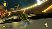 Lead1-mario-kart-8-gameplay
