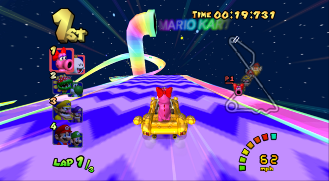 File:MKDD Rainbow Road 4.png