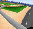 Luigi Raceway