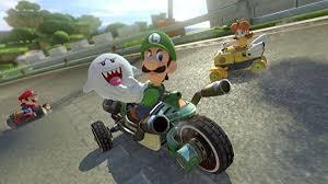 File:Luigi (Boo).png