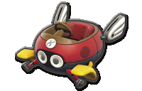 File:BiddybuggyBodyMK8.png