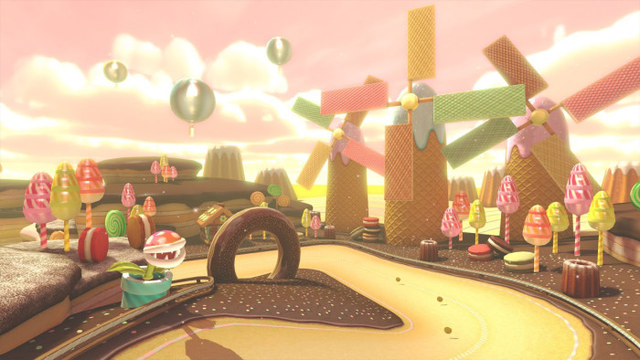 File:640px-MK8SweetSweetCanyon course.png