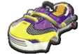 SneakerBodyMK8.png