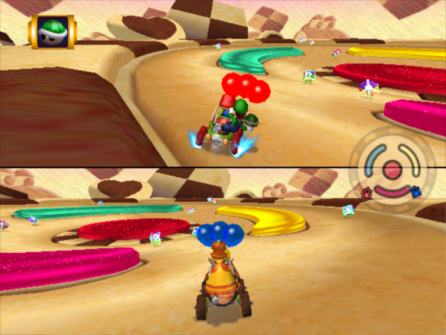 File:Cookie Land (GCN) - 3.png