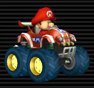 File:Tiny Titan (Baby Mario).png