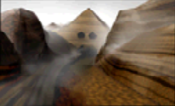 File:Choco Mountain 64.png