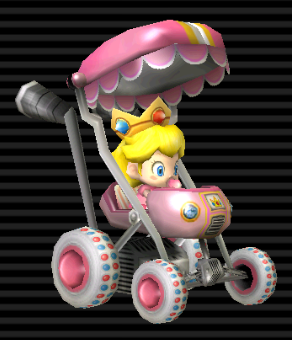 File:BoosterSeat-BabyPeach.png