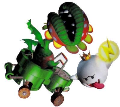 File:Petey-Piranha-and-King-Boo-mario-kart-852182 399 356.jpg