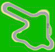 642px-GBA Mario Circuit map