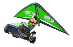 Mario-kart-7-artwork-luigi-glider