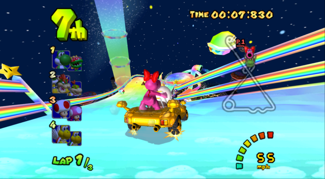 File:MKDD Rainbow Road 2.png