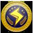 File:MK8 LightningCup.png