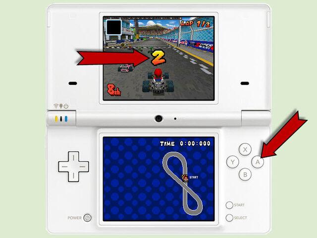 File:Improve-at-Mario-Kart-DS-Step-2.jpg