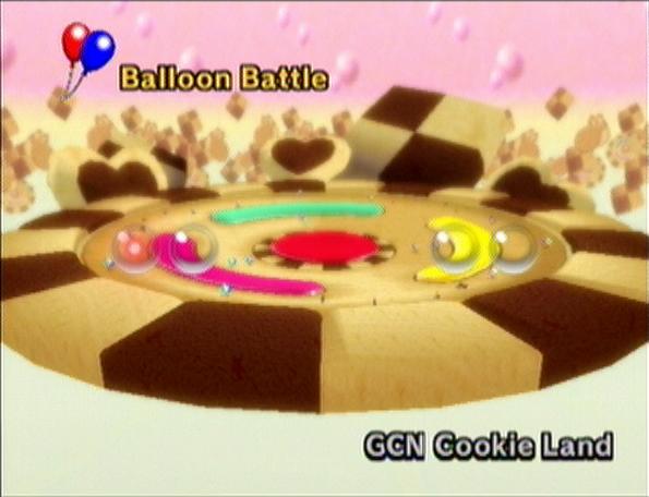 File:Cookie Land (Mario Kart Wii).png