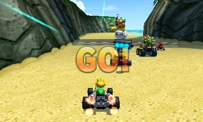 File:Rocket Start (Mario Kart 7).png