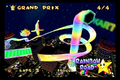 Thumbnail for version as of 17:27, November 22, 2009