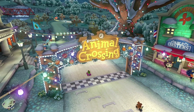 File:AnimalCrossing Winter.png