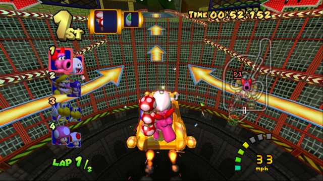 File:MKDD Wario Colosseum 15.png