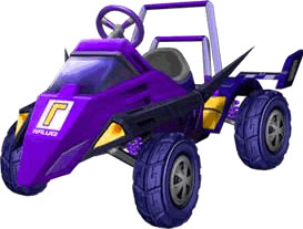 File:Waluigi's Waluigi Racer.jpg