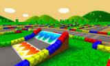 File:Mario Circuit 2 (Mario Kart 7).png