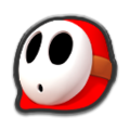 MK8 ShyGuy Icon.png